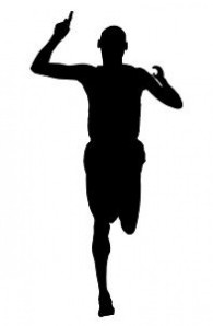 silhouette-of-runner_21136557