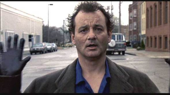 groundhog-day-bill-murray-auto-accident