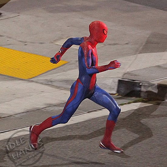spider-man-reboot-running