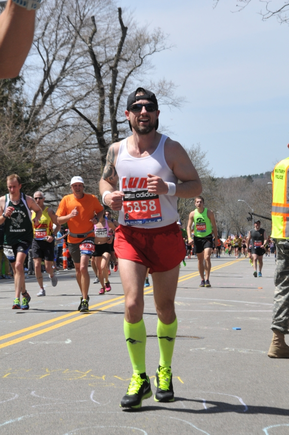boston marathon 2014 jeff lung